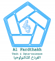 al-Fardthakh Tech & Data Science